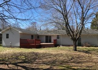 Foreclosed Home en TIMBER LN, Alpena, MI - 49707