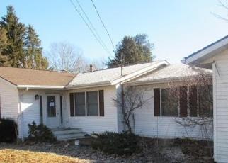 Casa en ejecución hipotecaria in Kalamazoo Condado, MI ID: F4399286