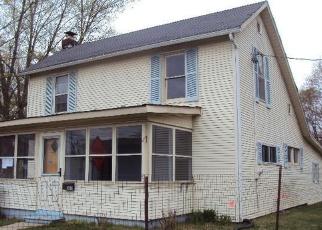 Casa en ejecución hipotecaria in Berrien Condado, MI ID: F4399297