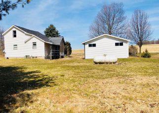 Foreclosed Home en E W AVE, Fulton, MI - 49052
