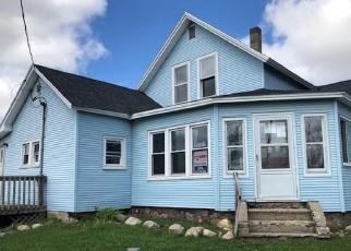 Casa en ejecución hipotecaria in Osceola Condado, MI ID: F4399300