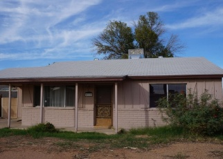 Foreclosed Home in W SIERRA ST, Glendale, AZ - 85304