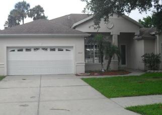 Casa en ejecución hipotecaria in Ellenton, FL, 34222,  ROCK CREEK CIR ID: F4399324