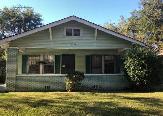 Foreclosed Home in 3RD AVE S, Birmingham, AL - 35206