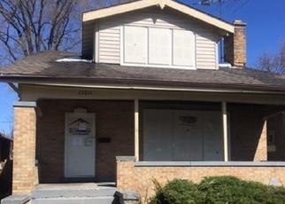 Casa en ejecución hipotecaria in Harvey, IL, 60426,  MARSHFIELD AVE ID: F4399404
