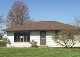 Foreclosed Home in 48TH ST, Moline, IL - 61265