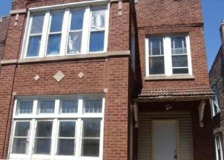 Casa en ejecución hipotecaria in Chicago, IL, 60629,  W 65TH PL ID: F4399429