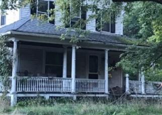 Foreclosed Home en N MAIN ST, Danielson, CT - 06239