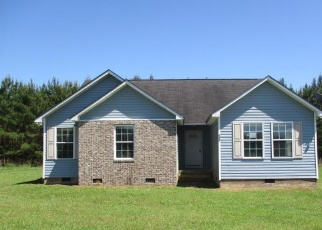Foreclosed Home en PACES LN, Boston, GA - 31626