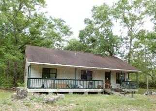 Foreclosed Home en BROWNTOWN RD, Hortense, GA - 31543