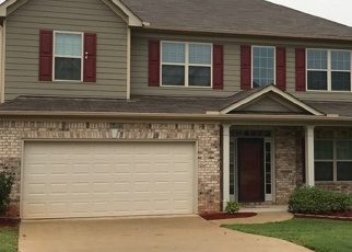 Foreclosed Home en SORREL CT, Columbus, GA - 31909