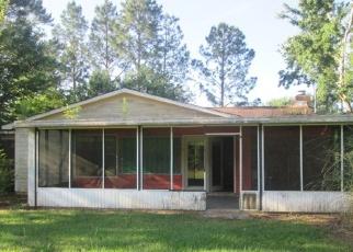 Foreclosed Home en COUNTRY DR, Leesburg, GA - 31763