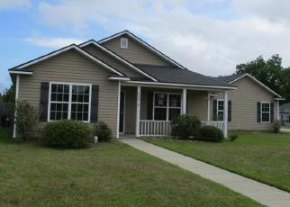 Foreclosed Home en VINE DR, Valdosta, GA - 31605