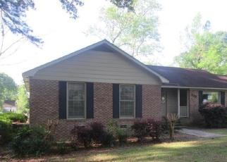 Foreclosed Home en NORTHAMPTON RD, Leesburg, GA - 31763