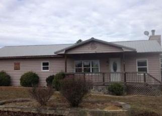 Foreclosed Home en LITTLE RD NE, Resaca, GA - 30735