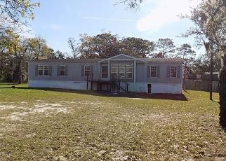 Casa en ejecución hipotecaria in Spring Hill, FL, 34606,  OAKRIDGE DR ID: F4399472