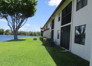 Foreclosed Home en LINCOLN CT, Deerfield Beach, FL - 33442