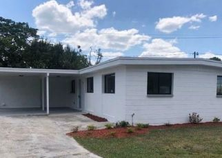 Foreclosed Home in EAU CLAIRE CIR, Tampa, FL - 33619