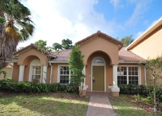Foreclosed Home en SW PANTHER TRCE, Stuart, FL - 34997