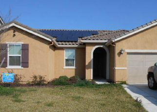 Foreclosed Home en BROMLEY CT, Olivehurst, CA - 95961