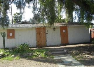 Foreclosed Home en LAMAR ST, Spring Valley, CA - 91977