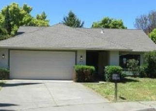Foreclosed Home en LARCHMONT CT, Fairfield, CA - 94534