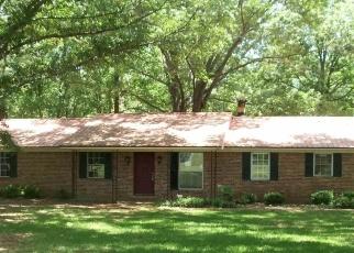 Foreclosed Home en US HIGHWAY 19 N, Americus, GA - 31719