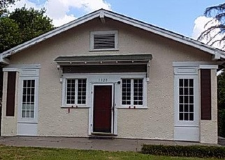 Foreclosed Home en HICKMAN RD, Augusta, GA - 30904