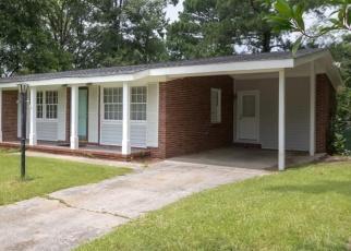 Casa en ejecución hipotecaria in Macon, GA, 31210,  WOOD FOREST PL ID: F4399568