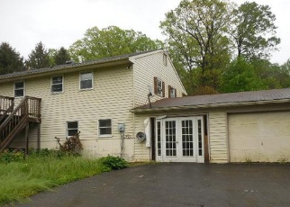 Foreclosed Home en GREEN LN, Nottingham, PA - 19362