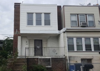 Foreclosed Home in REEDLAND ST, Philadelphia, PA - 19142