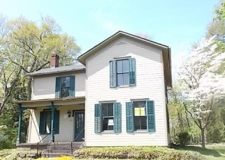 Foreclosed Home en N MAIN ST, Youngstown, OH - 44514