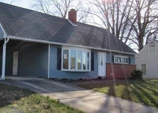 Casa en ejecución hipotecaria in York, PA, 17404,  WOGAN RD ID: F4399599