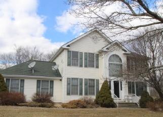 Foreclosed Home en ROSE DR, Saylorsburg, PA - 18353