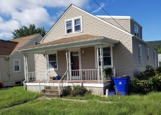 Foreclosed Home en N CHURCH ST, Thurmont, MD - 21788