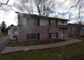 Foreclosed Home en ANDERSON AVE NE, Warren, OH - 44484