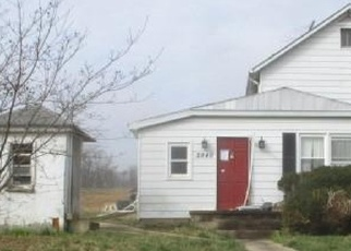 Foreclosed Home en EMRICK LN, Jarrettsville, MD - 21084