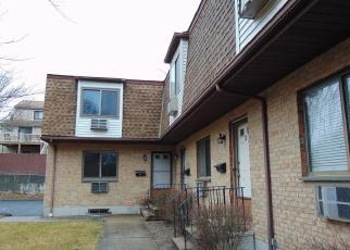 Casa en ejecución hipotecaria in Bristol, CT, 06010,  EMMETT ST ID: F4399705