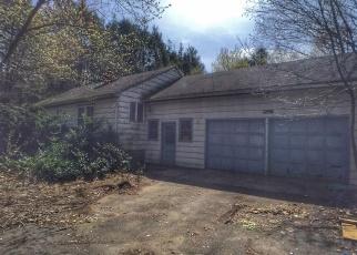 Casa en ejecución hipotecaria in Cheshire, CT, 06410,  PLANK RD ID: F4399726