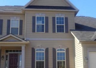 Foreclosed Home en SWANN WING CT, Lanham, MD - 20706