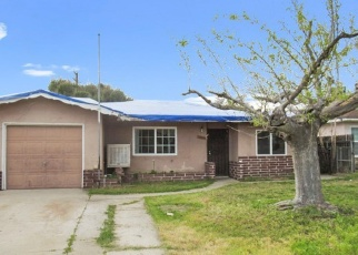 Foreclosed Home en N GOLDEN AVE, San Bernardino, CA - 92404