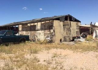 Foreclosed Home en S DUGAS RD, Golden Valley, AZ - 86413