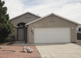 Foreclosed Home en E POTTER AVE, Kingman, AZ - 86409
