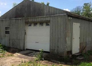 Casa en ejecución hipotecaria in Rockingham Condado, VA ID: F4399835