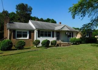 Foreclosed Home en MOUNTAIN RD, Glen Allen, VA - 23059