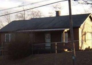 Casa en ejecución hipotecaria in Augusta Condado, VA ID: F4399837