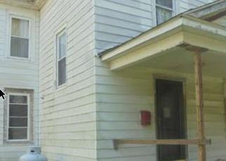 Casa en ejecución hipotecaria in Somerset Condado, MD ID: F4399840