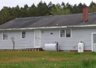 Foreclosed Home en ESHAM RD, Parsonsburg, MD - 21849