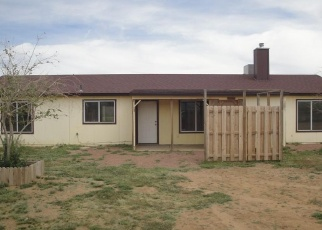 Foreclosed Home in N AVENIDA VIENTOS, Kingman, AZ - 86409