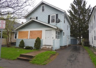 Foreclosed Home en BALLANTYNE RD, Syracuse, NY - 13207